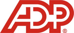 Coronavirus : ADP met 80% de son personnel au chômage partiel