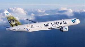 Aérien : l'État va cesser d'aider Air France