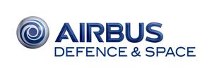 Airbus poursuit sa conquête du Canada