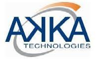 Belle progression pour Akka Technologies