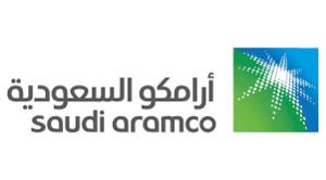 Introduction en Bourse plus que réussie pour Aramco