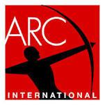 logo arc international