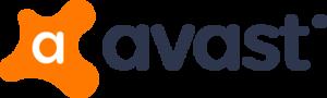 Données personnelles : les conclusions alarmantes d'une enquête sur Avast