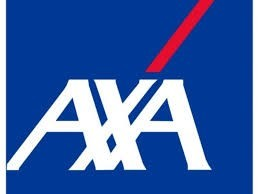 Pour 2020, Axa renonce A deux objectifs financiers