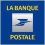 La Banque Postale condamnée à une amende de 5 millions d'euros