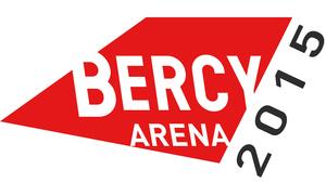 Bouygues remporte le contrat Bercy Arena