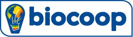 Biocoop en plein boum