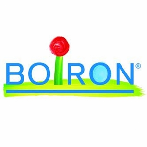 Boiron : des salariEs en grEve contre les suppressions de postes