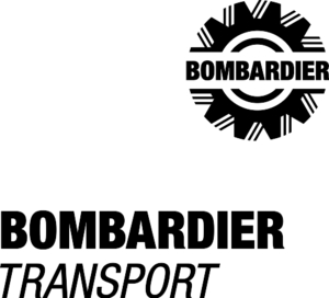 Bombardier quitte dEfinitivement Alstom