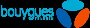 Bouygues Telecom dEvoile son nouveau plan stratEgique