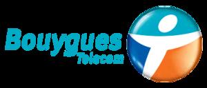 Bouygues Telecom attaque Orange et Free