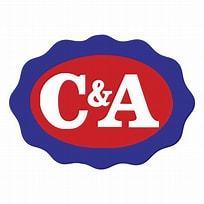 C&A lance une plateforme de seconde-main