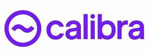Facebook : Calibra devient Novi