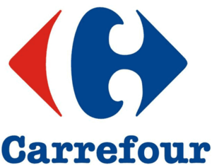 Carrefour : le « plan Bompard » porte déjà ses fruits