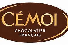Le chocolatier Cémoi recherche des investisseurs