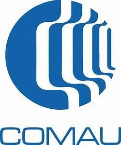 Comau : nominations et organisation