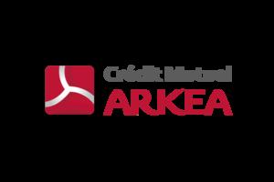 Des salariés d'Arkéa veulent aussi faire sécession