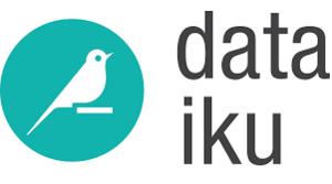 Grâce à Google, Dataiku devient aussi une licorne