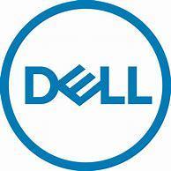 Cloud : Dell et Microsoft leaders