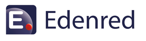 Légère hausse du résultat annuel d'Edenred