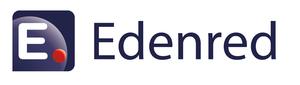 Edenred : les affaires reprennent?