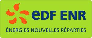 EDF prépare sa grande réorganisation