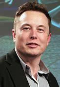 Tesla : Elon Musk devient le deuxiEme homme le plus riche du monde