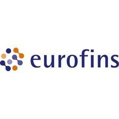 Troisième trimestre : Eurofins rassure