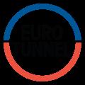 Nouvelle hausse du CA pour Eurotunnel
