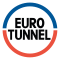 logo eurotunnel