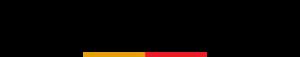 L'État garantit à Fnac Darty un prêt de 500 millions d'euros