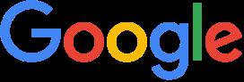 Les salariés de Google resteront en télétravail jusqu'à l'été 2021