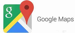 COVID-19 : les statistiques dEsormais affichEes sur Google Maps
