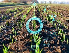 RentrEe des classes pour Hectar, l& 39 Ecole d& 39 agriculture de Xavier Niel