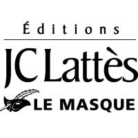 Les éditions Jean-Claude Lattès en deuil de leur fondateur - Actualité  Societe.com