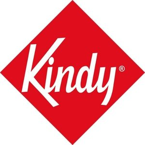 Pour les filiales de Kindy, le redressement judiciaire est confirmé