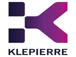 Klépierre dévoile l'extension à 100 millions d'euros du centre commercial Val d'Europe