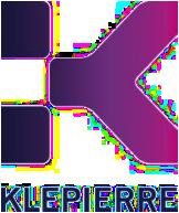 Klépierre remplacera EDF au CAC 40