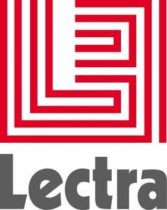 Lectra affiche un exercice 2017 historique