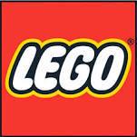 Lego affiche un chiffre d'affaires en hausse de 6 %