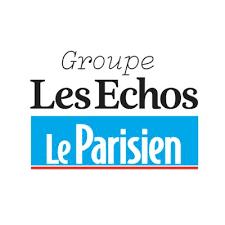 Les Echos-Le Parisien acquiert 50 % de Medici.tv