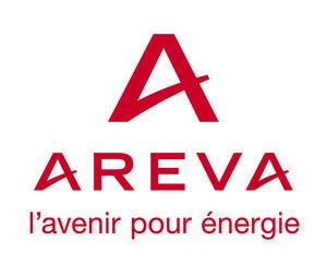 Areva : mise en concurrence du démantèlement de Marcoule