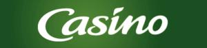Casino se lance dans le e-commerce avec Cnova