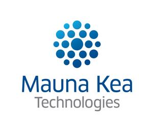 Mauna Kea Technologies reçoit un nouveau feu vert de la FDA