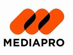 L'heure de vérité pour Mediapro