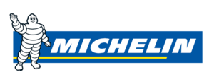 Air France choisit Michelin