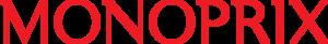 Monoprix installe des cabines de tElEconsultation dans ses magasins