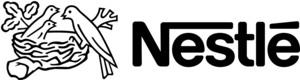 NestlE se lance dans le vEgEtal