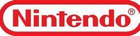 Nintendo révèle un piratage de grande ampleur