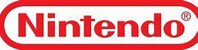 Nintendo accusé d'obsolescence programmée
